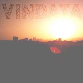Wildcat-Wildcat-End-Of-The-World-Everyday-Vindata-Official-Remix